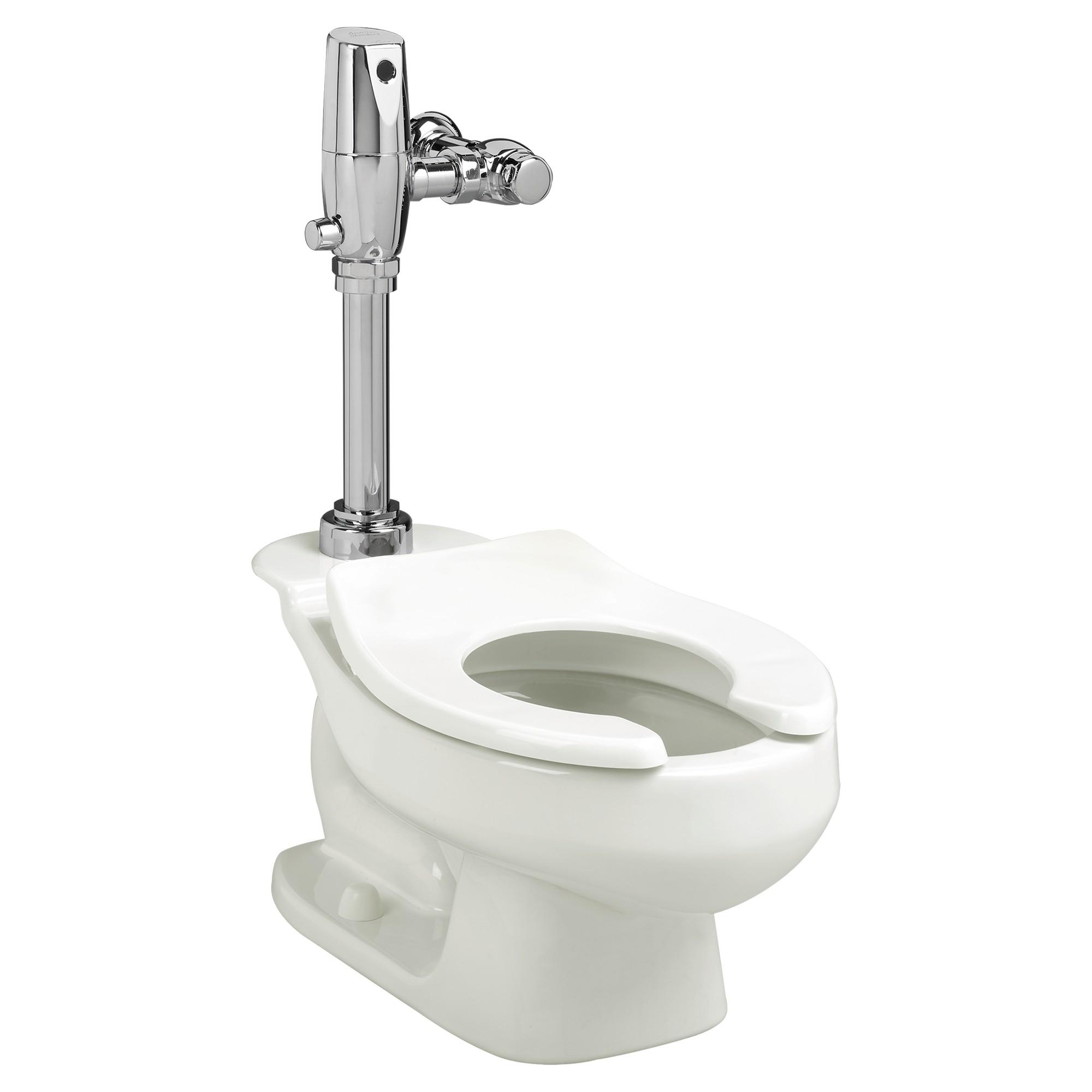 Plumbing Supplies Shower Fixtures Kitchen Bathroom