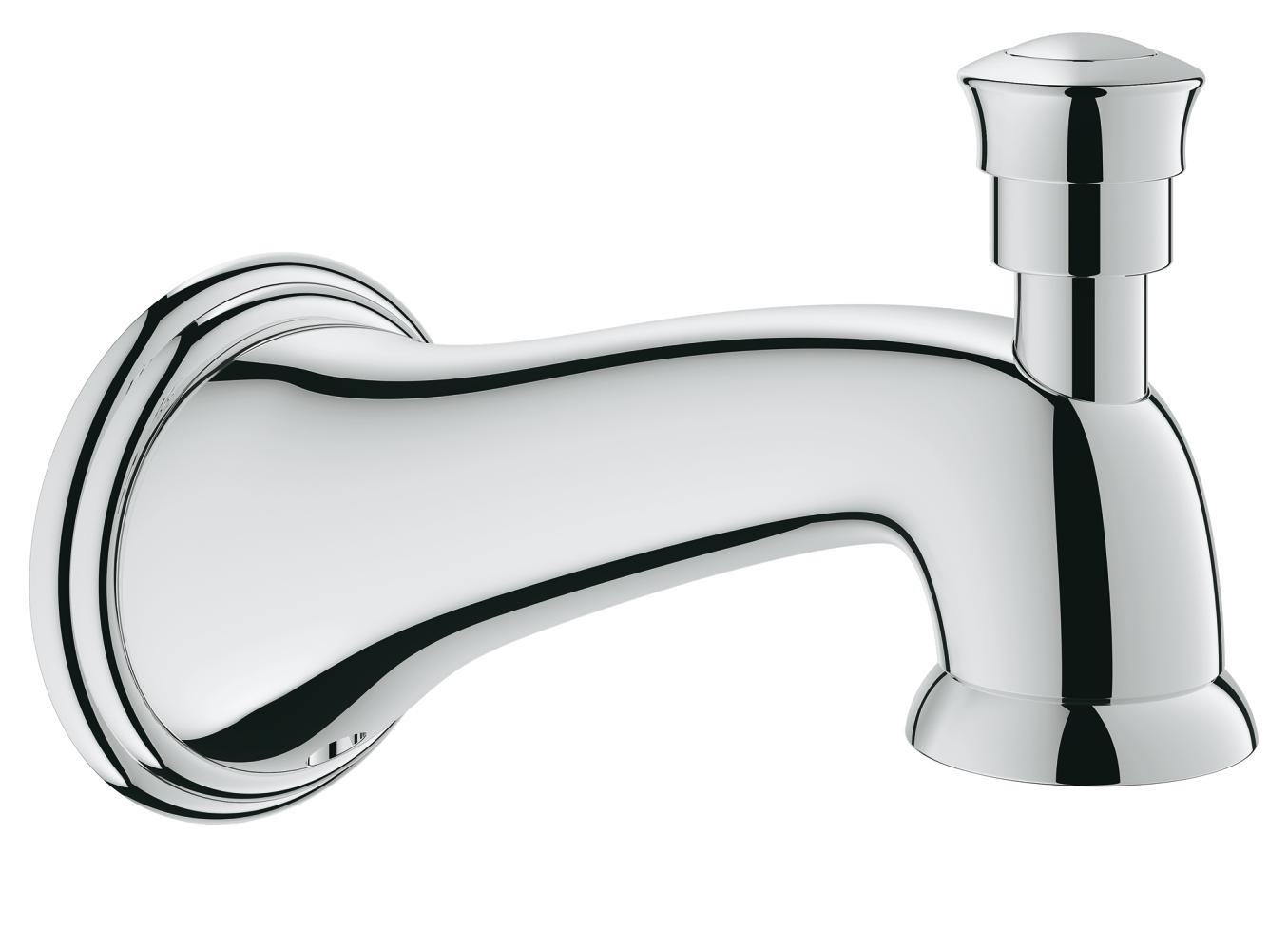 GROHE 13338000