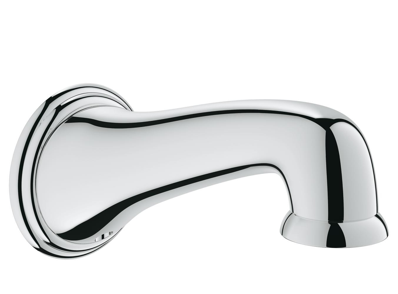 GROHE 13339000