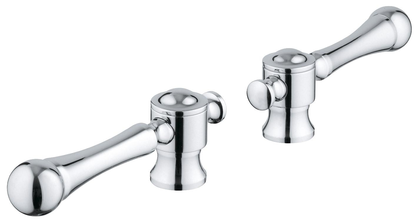 GROHE 18173000