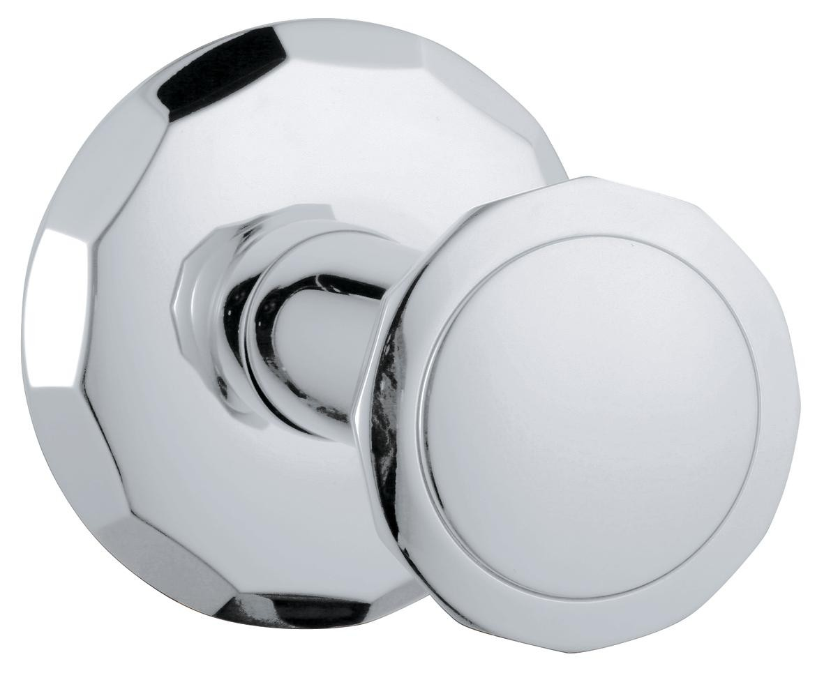 GROHE 19269000