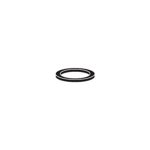 SLOAN VALVE COMPANY 5307052
