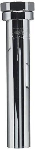 SLOAN VALVE COMPANY 5323007