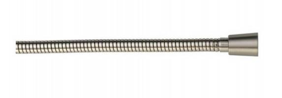 DELTA FAUCET COMPANY U495D-SS60-PK