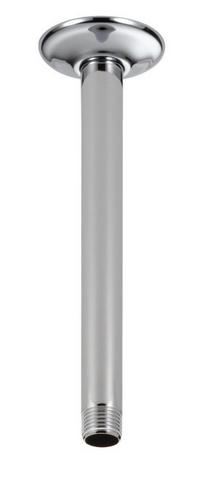 DELTA FAUCET COMPANY U4999