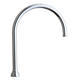 CHICAGO FAUCETS GN8AJKCP