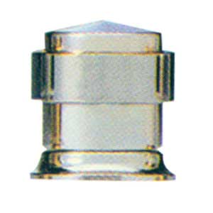GROHE 18.882-L