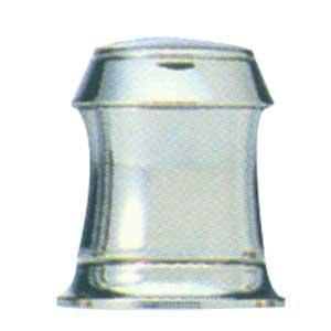 Grohe | 18.897-IG | -GR 18.897.IG0 HDL, PCPG - BELLA/8CC