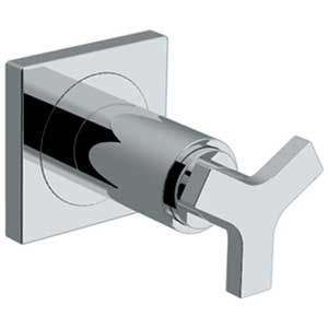 GROHE 19423000